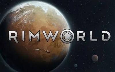 环世界Rimworld1.3版本DLL代码改动内容说明
