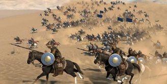 骑马与砍杀2骑射手哪个国家厉害