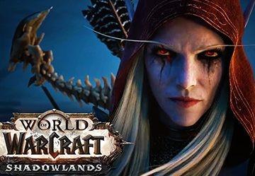 魔兽世界9.0副本一览