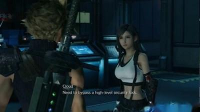 最终幻想7重制版大盗三人组成就怎么解锁