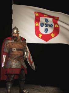 骑马与砍杀2中世纪各国旗帜代码大全