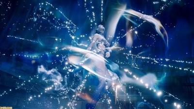最终幻想7重制版战斗报告达成条件一览