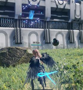 梦幻之星OL2新起源融合武器选择心得