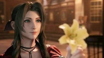 最终幻想7重制版全人物装备魔晶石推荐