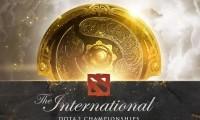 《Dota2》Ti10中国区预选赛:Aries vs EHOME比赛视频