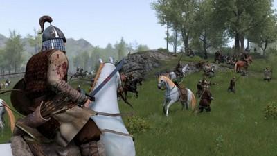 骑马与砍杀2版本1.10NPC同伴选择攻略