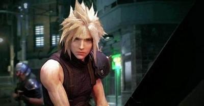 最终幻想7重制版新人实用战斗技巧