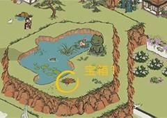 江南百景图应天府限时探险宝箱在哪 位置图文介绍
