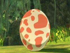 怪物猎人物语2怪鸟蛋怎么获得 怪鸟蛋获取途径