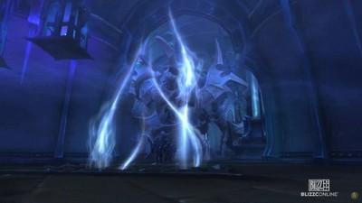 魔兽世界暗月马戏团铁人拉力赛黄金挑战完成方法简述