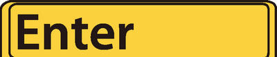 《怪物猎人物语2:毁灭之翼》键盘操作按键介绍