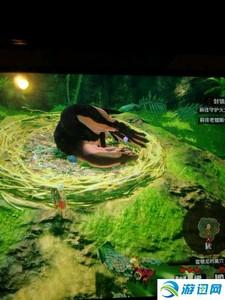 怪物猎人物语2破灭之翼刷蛮颚龙小技巧分享