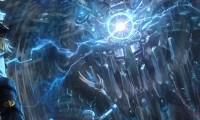 超时空漩涡要多少名望 超时空漩涡要多少名望答案