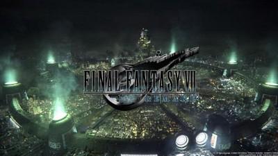 最终幻想7重制版战斗攻略