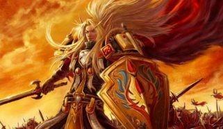 魔兽世界9.0圣骑士技能改动一览