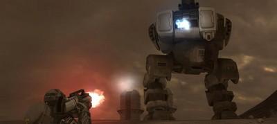 战地2042 ai对战模式一览