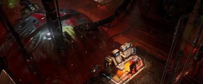 上行战场游戏初期玩法流程介绍