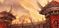 魔兽世界魔法织布机在哪里 魔兽世界魔法织布机位置
