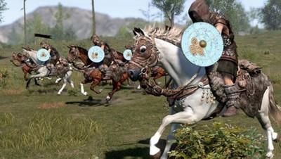 骑马与砍杀2侦查技能怎么刷经验
