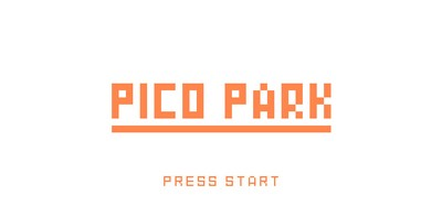 PICO PARK全关卡通关流程视频分享