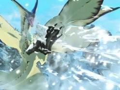 怪物猎人物语2黑铠龙行动模式有哪些 黑铠龙行动规则一览
