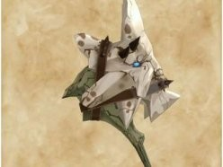 怪物猎人物语2武器图鉴 全武器属性及特性汇总