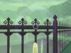 塞尔达传说天空之剑HD封印之地怎么过 天望神殿怎么进