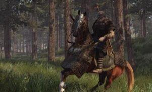 骑马与砍杀2交易技能怎么提升