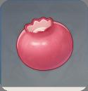 原神落落莓有什么用 落落莓获取攻略