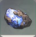 原神夜泊石有什么用 夜泊石获取攻略