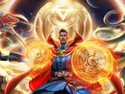 漫威超级战争刺客英雄推荐 最强刺客是哪一个