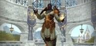 《魔兽世界》9.1暗牧盟约选择