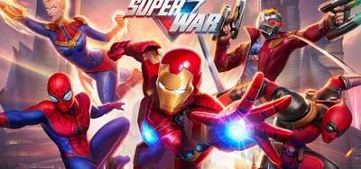 漫威超级战争水晶获取来源快速积攒水晶攻略