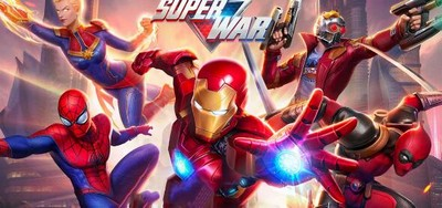 漫威超级战争水晶怎么得 漫威超级战争水晶入手途径分享