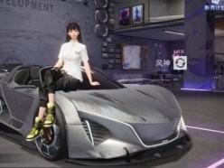 王牌竞速什么车好 最佳新手车辆选择推荐