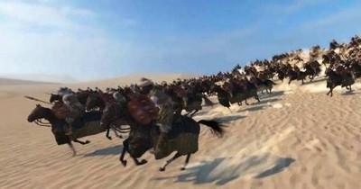 骑马与砍杀2最强兵种推荐