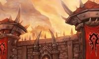 魔兽世界插旗子任务怎么做 魔兽世界插旗子任务完成方法