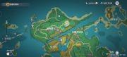 原神无明砦下雨岛解密攻略 无明砦下雨岛解密怎么过