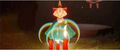 光遇红狐狸面具和铃铛比较分析