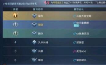 黎明觉醒40级武器选择玩法建议