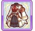 公主连结神盾之衣刷哪个图