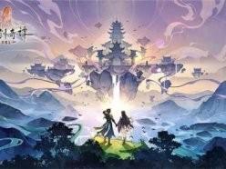 古剑奇谭木语人入门攻略 第一天玩法目标玩法介绍