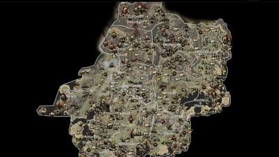 新世界 全章节全流程全玩法图文攻略