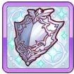 公主连结炽白银之镜盾刷哪个图