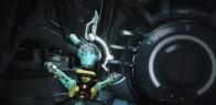 星际战甲无限术士收藏包内容介绍