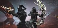星际战甲刺吸瑟诺斯长弓用法介绍