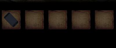 纸嫁衣2奘铃村第二章罗盘指针怎么玩 纸嫁衣2奘铃村第二章罗盘指针通关玩法一览
