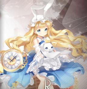 命运神界梦境链接爱丽丝怎么样 爱丽丝技能攻略详解