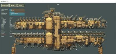 高空舰队重型航空巡空舰好用改造心得分享