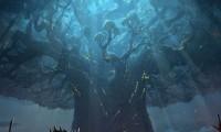 魔兽世界怀旧服燃烧的远征几点开 魔兽世界怀旧服燃烧的远征开启时间